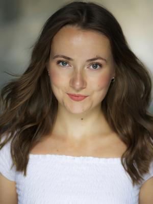 Celeste Denyer