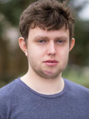 Gareth Hart