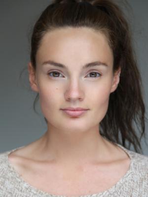 2019 Claire Lowrie · By: Taikan Jeffares-Sekine