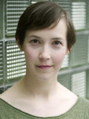 Beth Frieden