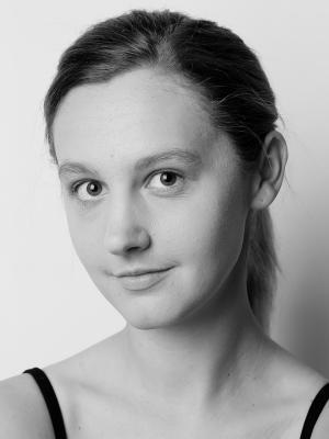 Jodie Horton