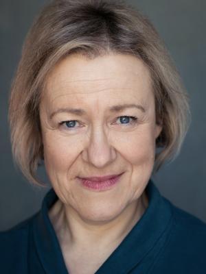 Erika Poole
