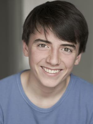 Rhys Gannon