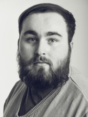 Jed McLoughlin