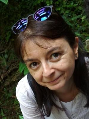 Auri Ruiz