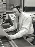 1989 Reading the news in 1989! · By: Andy Steele
