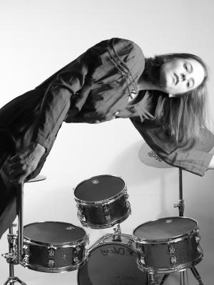 2019 Drums · By: neulandphotography.com