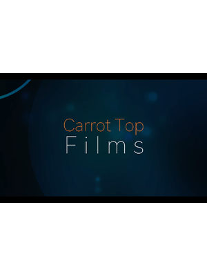 Carrot Top Films Ltd
