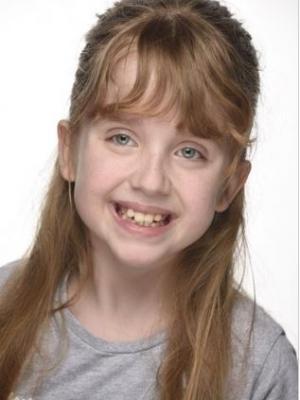 Emily Fitzgibbon