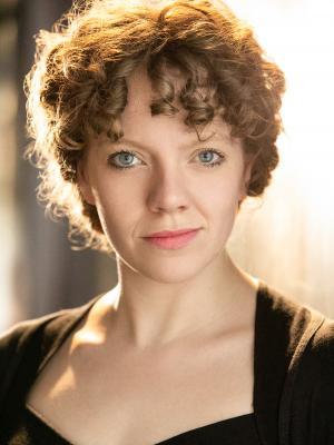 Sarah Boulter