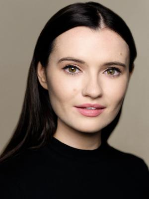 Niamh Quirke
