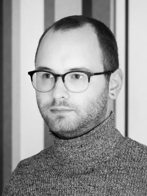 Jonas Tarm, Composer