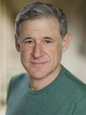 Daniel Dresner