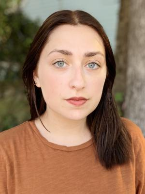 Grace Benigni