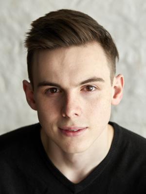Andrew Quinton