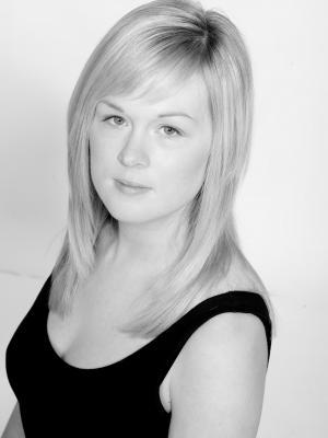 Karina Mills