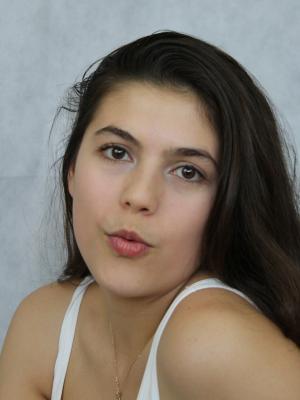 Yoanna Dukanova