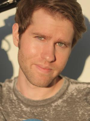 Cameron Jutte