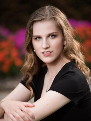 Noelle Olson