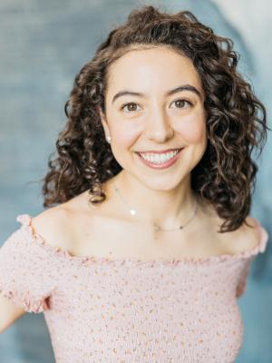 Stephanie Tari