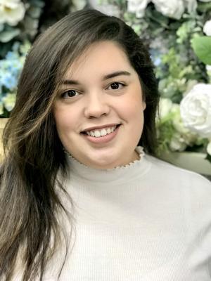 Deborah De Melo