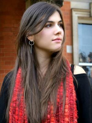 Christina Themistocli
