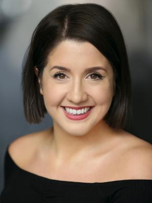 Laura Jayne Feenan