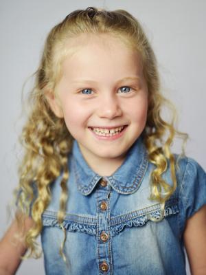 Lily Turner