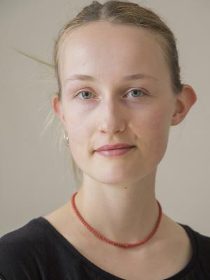 Laura Haag
