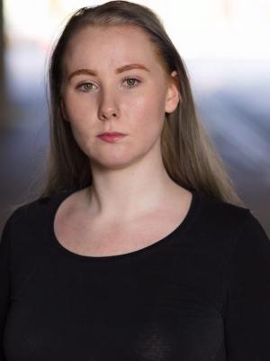 Alana Dee Blackwell-Barnett