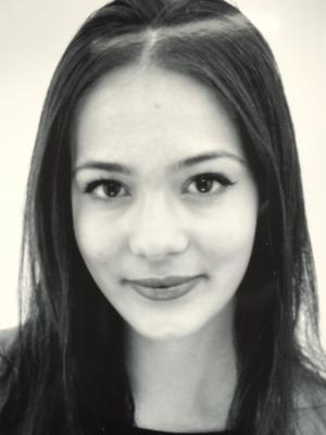 Lois Constantinou
