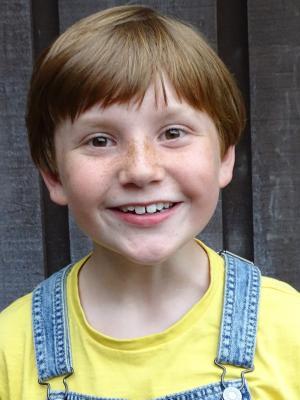 Daniel Rowand