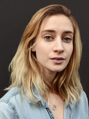 Phoebe Santini