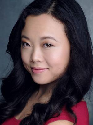 Amanda Quach