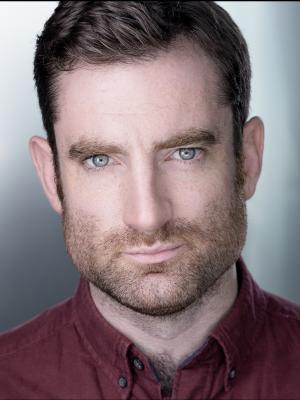 Matthew Curran