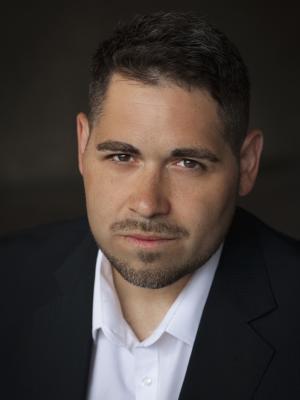 Yonathan Moreno