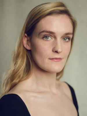 Anna Chessher