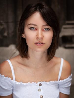Chloe Philp