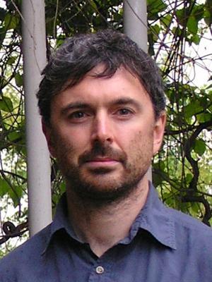 Alan Gleeson