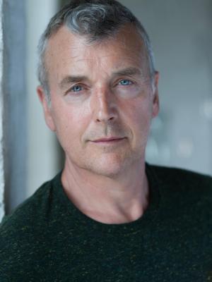 Euan Macnaughton