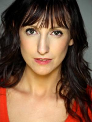 Louise Ann Munro
