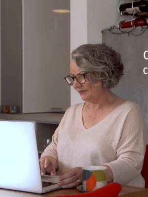 2019 Scottish Widows still · By: Sarah Lauder Productions