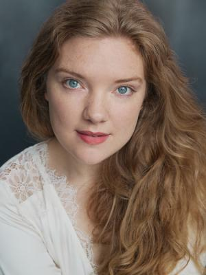 Melissa Livermore