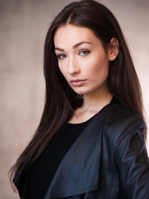 Veronica Malka