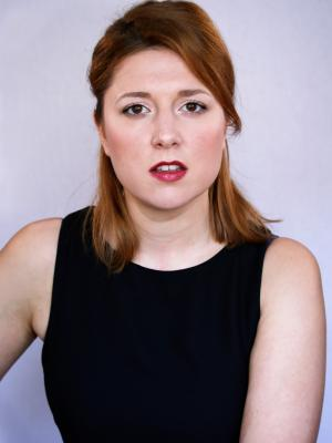 Nia Kova