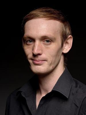 Nathan Brunt
