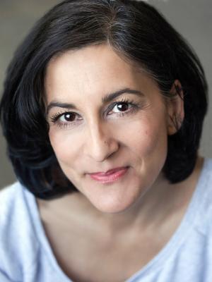 Syra Kingsley