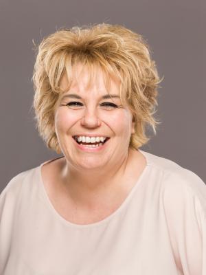 Wendy Lap