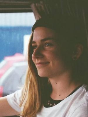 Hollie Brennan