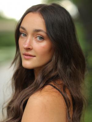Anna Ballantine